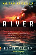 The River: A novel PDF