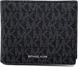 Michael Kors Men's Cooper Billfold with Pocket Wallet