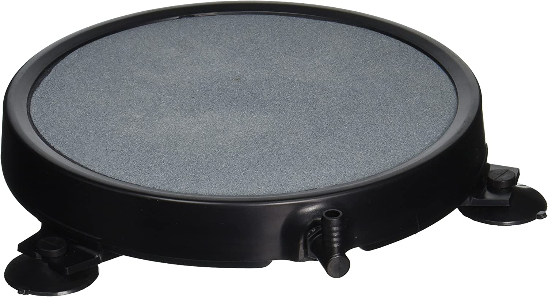 EcoPlus 728418 Air Stone Disc, 8Inch