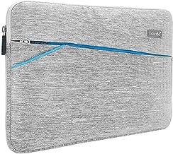 Lacdo 13 Inch Waterproof Laptop Sleeve Case Compatible MacBook Pro 13.3-inch Retina 2012-2015 / Old MacBook Air 13