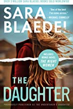 The Daughter (The Family Secrets series Book 1)
