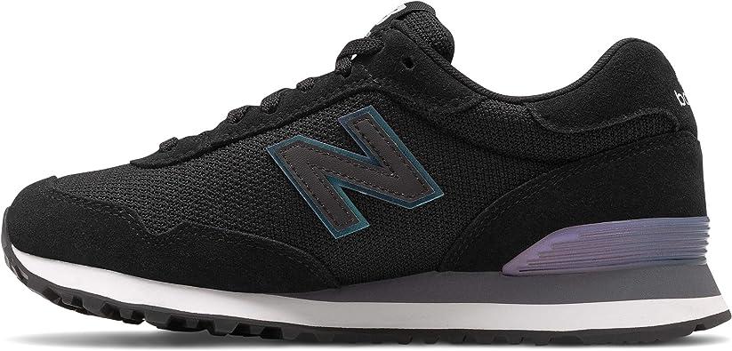 New Balance Women's 515 V1 Classic Sneaker
