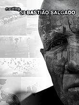 Best salgado photographer documentary Reviews