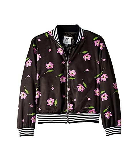 Milly Minis Bomber (Big Kids)