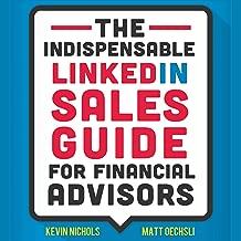 The Indispensable LinkedIn Sales Guide for Financial Advisors