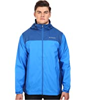 Columbia - Big & Tall Glennaker Lake™ Jacket