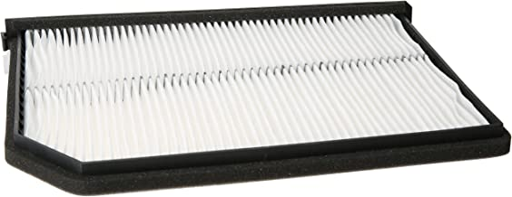 Bosch P3869WS / F00E369724 Workshop Cabin Air Filter For 2002-2005 Ford Thunderbird, 2000-2002 Jaguar S-Type, 2000-2002 Lincoln LS