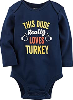 Best bhs baby toys Reviews