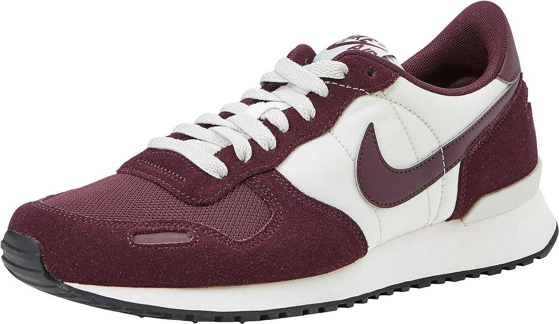 Air Herren Nike Vrtx natürlich und Bequem blau grau
