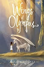 Best wings of olympus Reviews