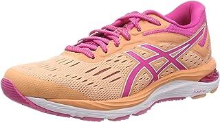ASICS Womens Gel-Cumulus 20 Running Shoes