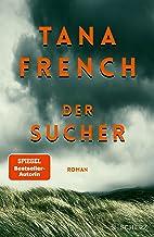 Der Sucher: Roman (German Edition)