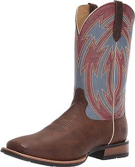 cdee86913539c Ariat Midtown Rambler | Zappos.com