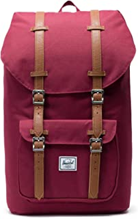 Best red herschel backpack Reviews