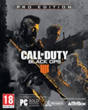 Amazon.es: Call of Duty: Black Ops