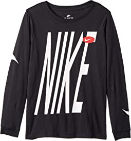8b6079e5 Nike dry squad soccer top | Shipped Free at Zappos