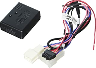 Axxess ASWC-Toy-LEX Steering Wheel Control Interface Adapter for Toyota/Lexus