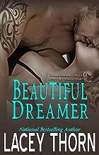 Beautiful Dreamer (Knight's Watch)
