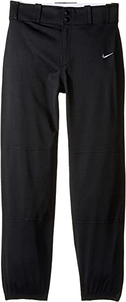 Nike Kids - Baseball Core Dri-FIT™ Pant (Big Kids)