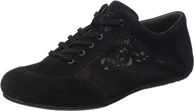 Mejor Camper Senda Shoes de 2020 Mejor valorados y revisados