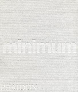 Minimum - Mini Edition