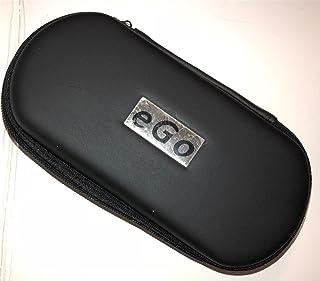 Amazon com: ego vape pen