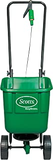 Scotts Easy Green Epandeur Gazon Rotatif