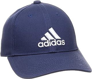 adidas 阿迪达斯六片式运动帽