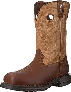 حذاء روكي للرجال RKW0134 الغربي