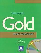 CAE Gold Maximiser without Key