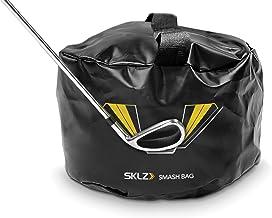 Sklz Golf Smash Bag. Impact Trainer, Multi Color
