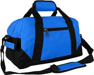 "DALIX 14 ""کیسه دافل کوچک دو کیسه سفر بدنسازی بدنسازی"