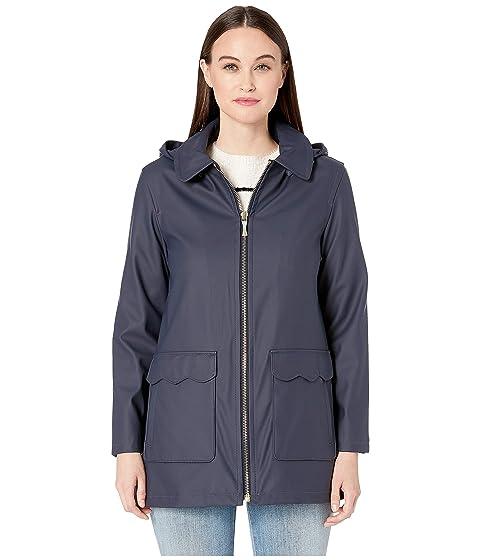 Kate Spade New York Rain Jacket