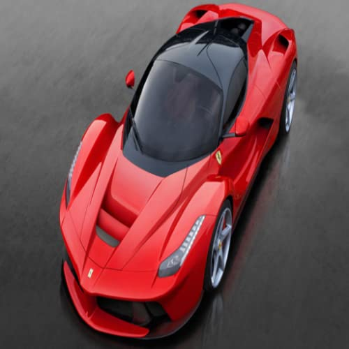 Cars live wallpapers hd