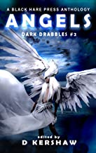 ANGELS: A Divine Microfiction Anthology (Dark Drabbles Book 2) (English Edition)