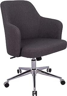 chair modern classic