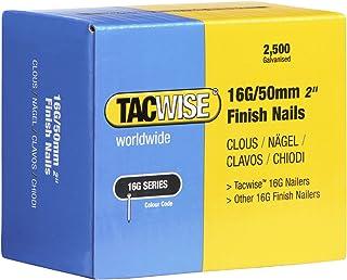Tacwise 0298 nagel, 50 mm