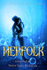 Merfolk (Fiction 500 Book 2) Kindle Edition