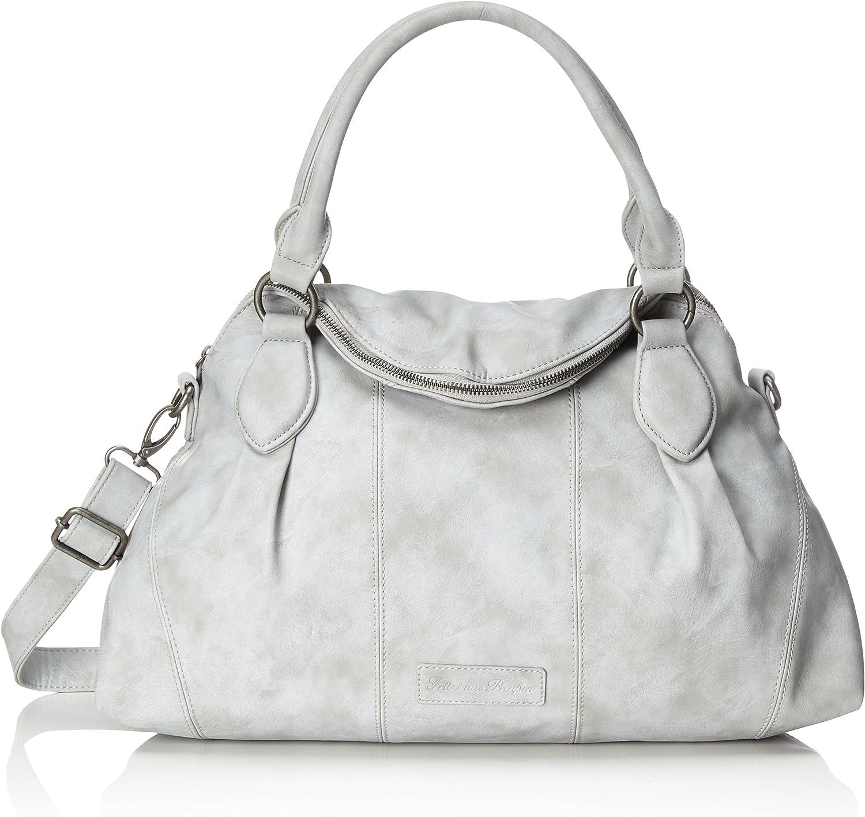 Fritzi aus Preussen Women's Dalia Shoulder Bag