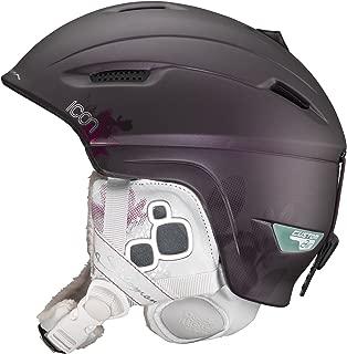Best salomon air ski helmet Reviews