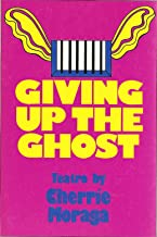 Best giving up the ghost play Reviews