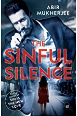The Sinful Silence Kindle Edition