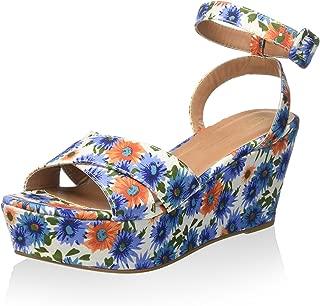 Amazon.es: Springfield: Zapatos y complementos