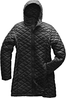 Best the north face thermoball insulated Reviews