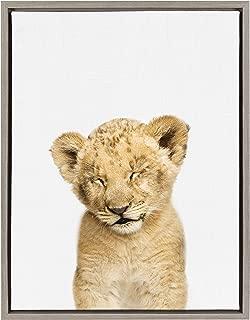 Best baby animal art Reviews