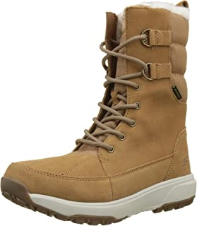 Amazon Zapatos esSkechers Botas MujerY Para Complementos l1TFcKJ3
