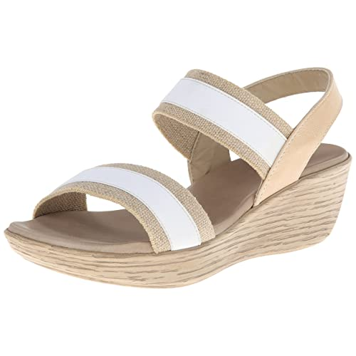 c77a4f8f241 Munro Reed Strappy Sandals