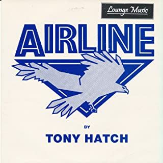 Amazon.es: Hatch & Co.