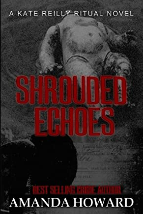 Shrouded Echoes (Ritual Book 4)