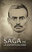 Shrimad Rajchandra – Saga de la Espiritualidad (Spanish Edition)